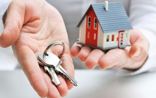 """Hãy lưu ý những vấn đề dưới đây nếu người mua không muốn gặp """"trái đắng"""" khi mua căn hộ chung cư tiền tỷ"""